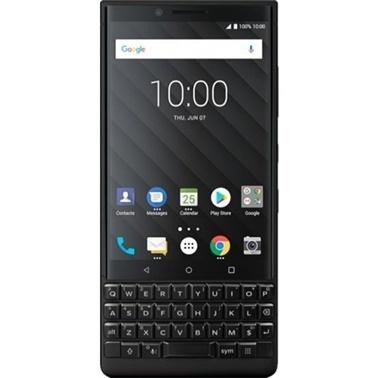 BlackBerry Blackberry Key 2 128Gb Renkli